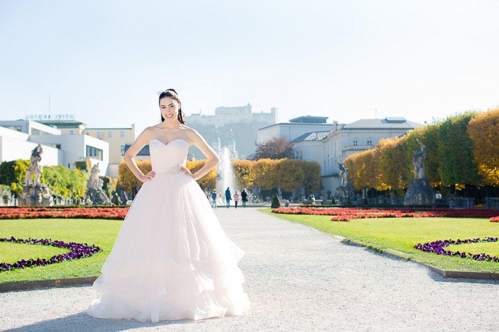 008_Heiraten in Salzburg Hochzeitsfotografin Bayern