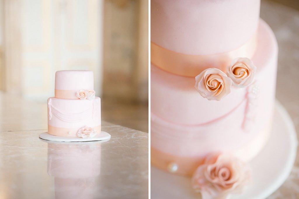 012_Hochzeitstorte prinzessin Hochzeit