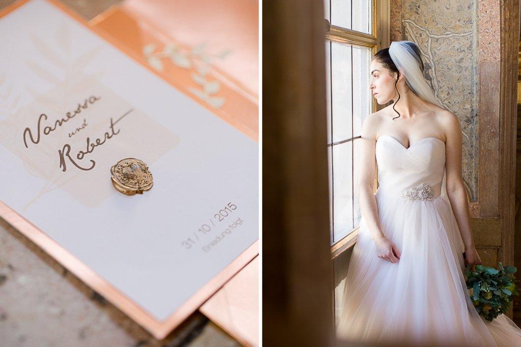 014_Kupfer Einladung Hochzeit