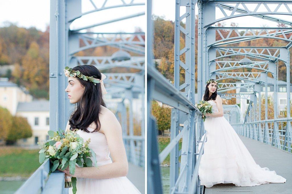 026_Blush und Kupfer Hochzeit Farben