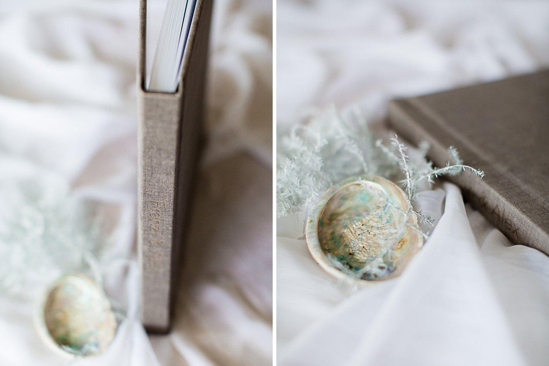 Hochzeitsfotograf-Ulm-Album