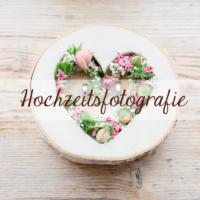 Icon-hochzeit-2017-web2