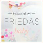 Friedas Baby