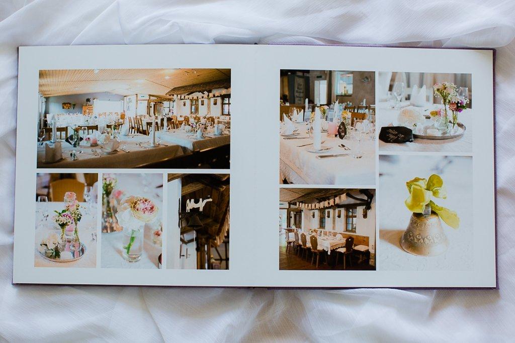 hochwertige fotobcher hochzeit gerald adelsgruber passion for photography saaldigital fotobuch. Black Bedroom Furniture Sets. Home Design Ideas