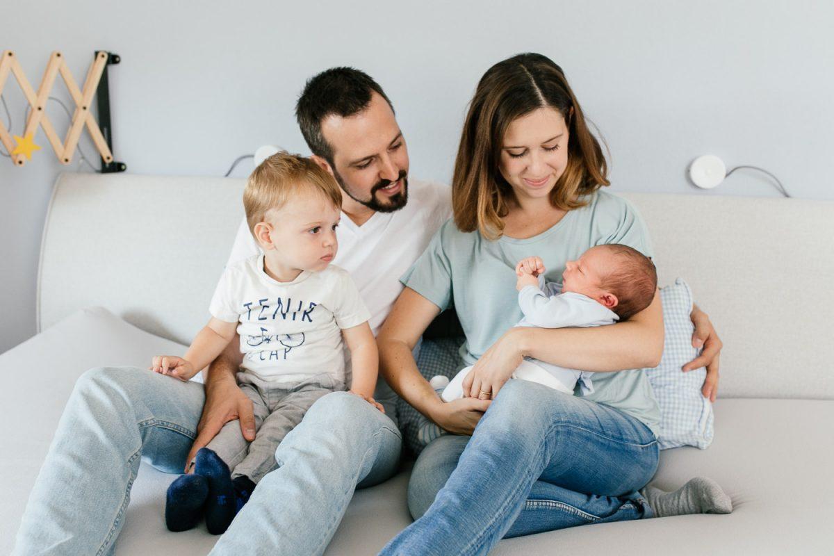 Familienfotograf Süßen