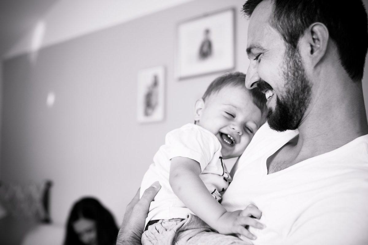 Familienfotografie Aalen