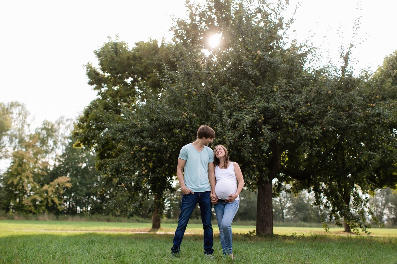 Fotoshooting mit babybauch in Dillingen - FAQ