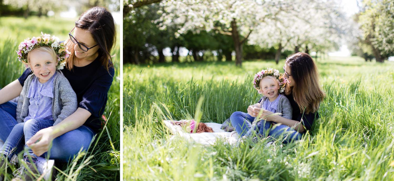 Ulm Familienfotografie Kinder