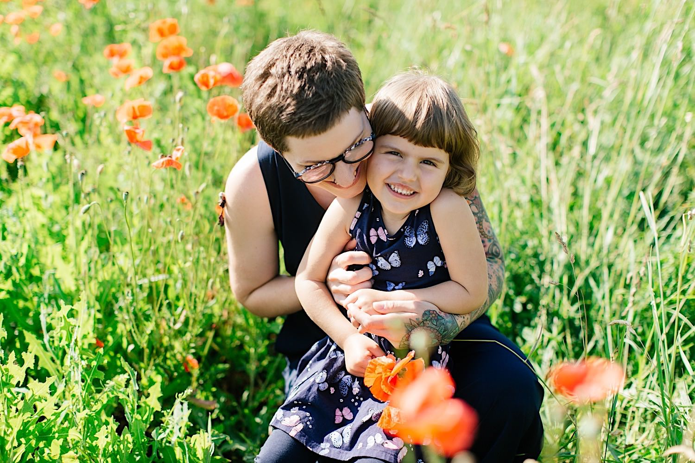 Familienfotografie Dillingen an der Donau