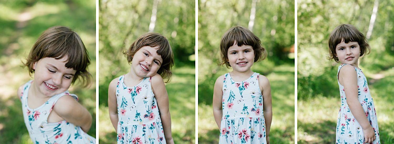 Kinderfotograf Aalen Portrait