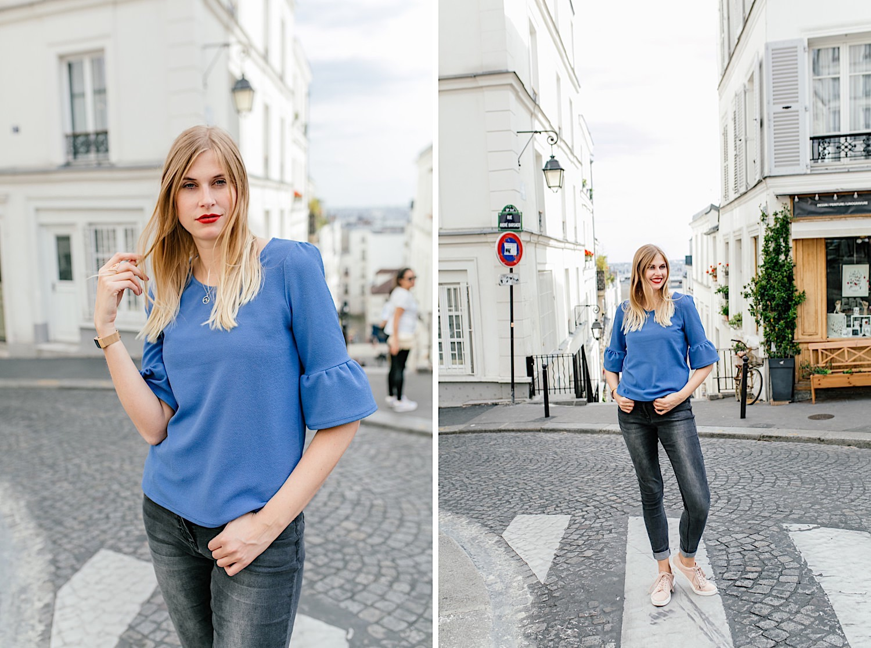 Portraitfotografie Europaweit