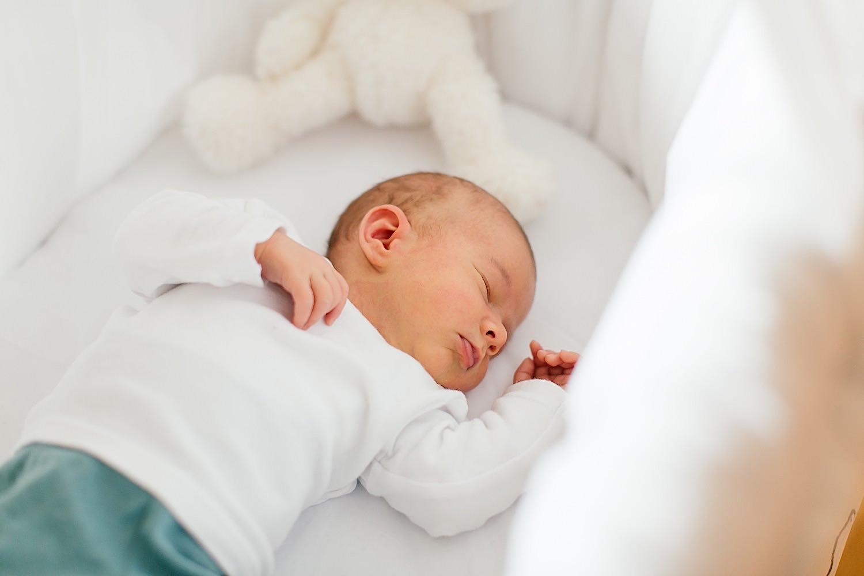 Fotografin Baby Heidenheim