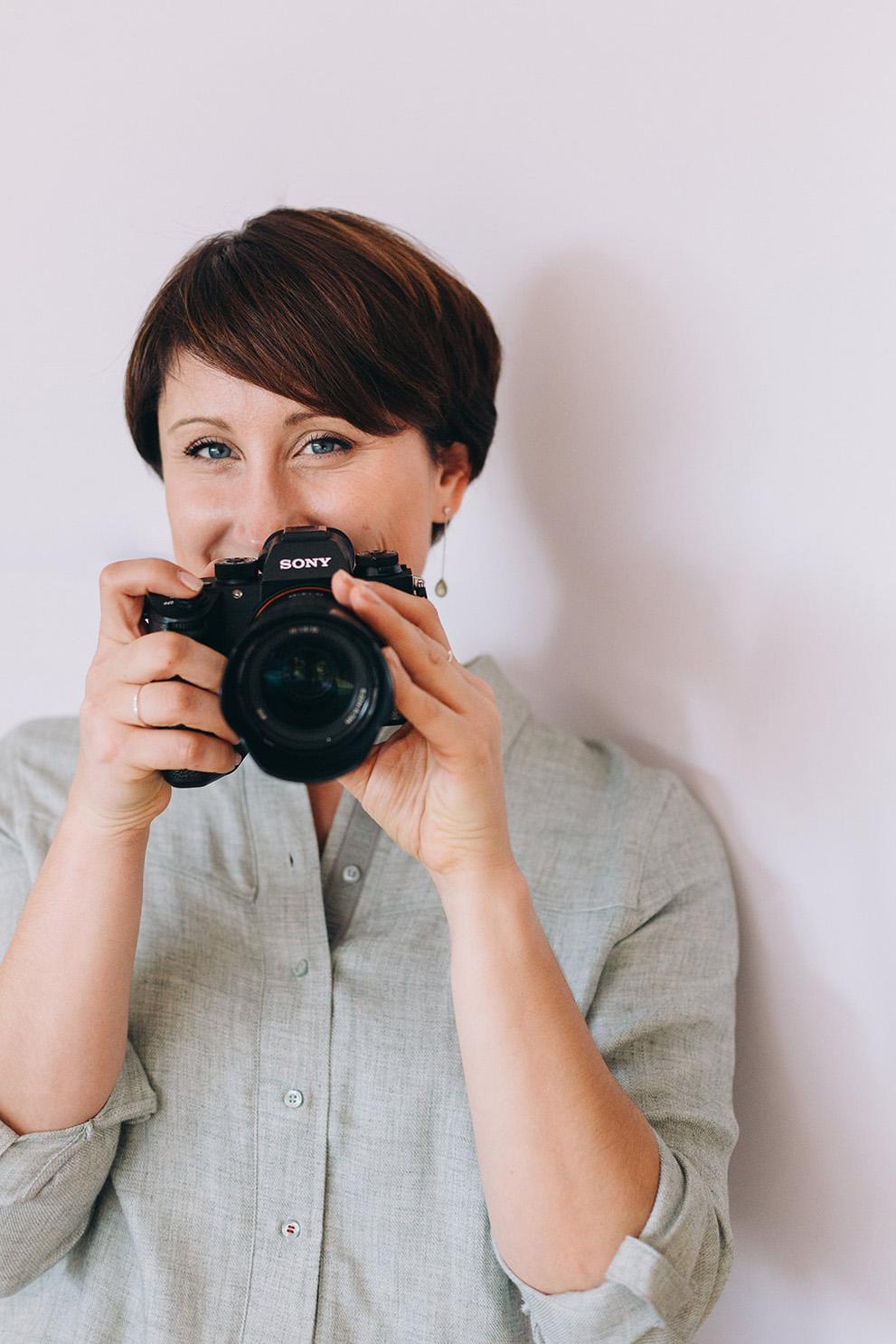 Fotokurs für Hobbyfotografen in Dillingen