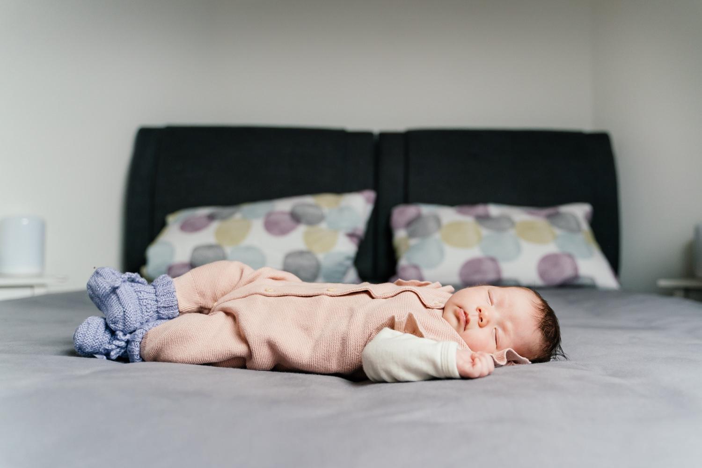 Babyfotografie Illertissen